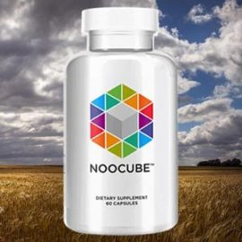 noocube nootropic image