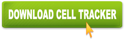 track a cell phone download